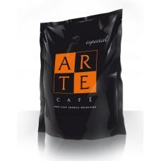 Café Especial Moído - 250gr