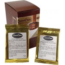 Chocolate Cremoso - Bag