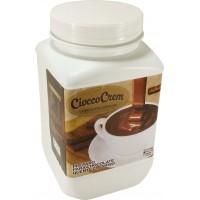 Chocolate Cremoso Pote