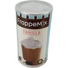 FrappeMix Vanilla
