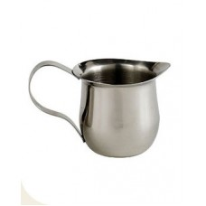 Leiteira Mini-Pitcher -- 3oz